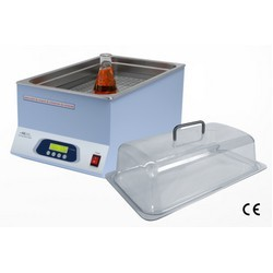 20L Stirring Water Bath
