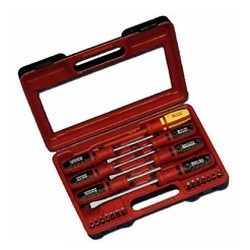 21Pcs-Screwdriver-Set