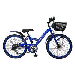 22-HI-TEN-FRAME-Mixte-Bike