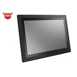 22-inch-Fanless-Industrial-Panel-PC