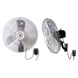 24-inch-61cm-Industrial-Wall-Fan