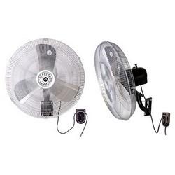 24-inch-61cm-Industrial-Wall-Fan