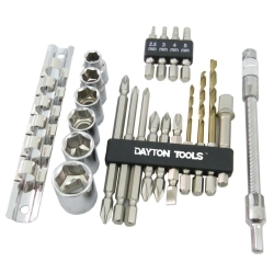 24PCS-BITS-AND-SOCKET-SET