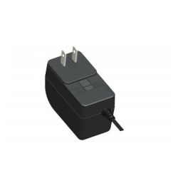 24W-AC-Pin-Interchangeable-AC-DC-Adapter-