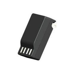 24W-USB-AC-DC-Adapter