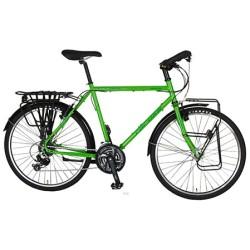 26-CR-MO-Mixte-Bike