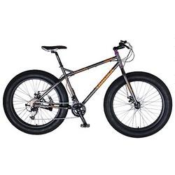 26-CR-MO-snow-bike