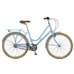 26-City-Bike