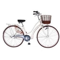 27-HI-TEN-Mixte-Bike