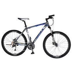 275-ALLOY-Mountain-Bike