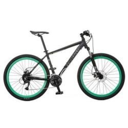 ALLOY-Mountain-Bike