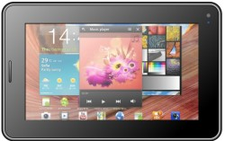 2G-calling-function-Tablet-pc