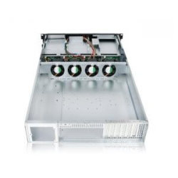 2U-Server-Storage-Rackmount-Chassis