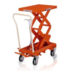2X-Type-Mobile-lift-table