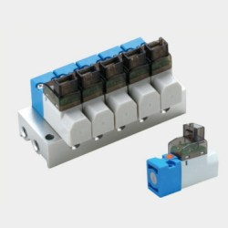 3-2-WAY-MINIATURE-DIRECT-SOLENOID-VALVE
