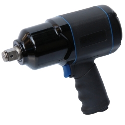 3-4-Air-Impact-Wrench