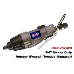 3-4-Heavy-Duty-Impact-Wrench-Double-Hammer