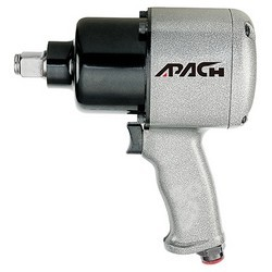 3-4-Professional-Air-Impact-Wrench