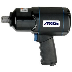3-4-Professional-Composite-Air-Impact-Wrench