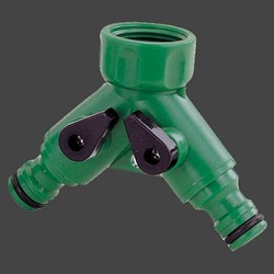 3-4-inch-Snap-in-dual-shut-off-hose-connector