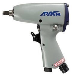 3-8-Air-Impact-Wrench