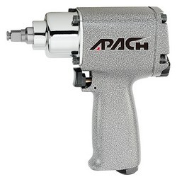 3-8-Professional-Air-Impact-Wrench