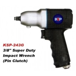 3-8-Super-Duty-Impact-Wrench-Pin-Clutch