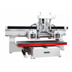 3-Axis-CNC-Router-Machine-2ATC