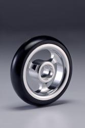 3-Spoke-4x1-Front-Wheel-