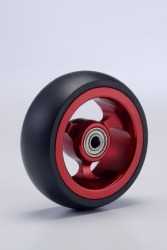 3-Spoke-4x14-Front-Wheel--