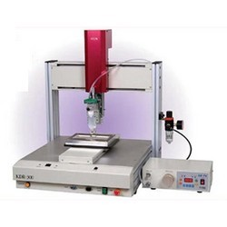 3-axis-glue-dispensor