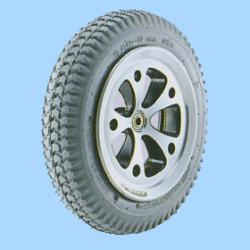 300-8-14-Wheel-for-Power-Wheelchair