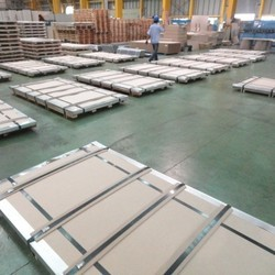 300-Series-Stainless-Cutting-Sheet