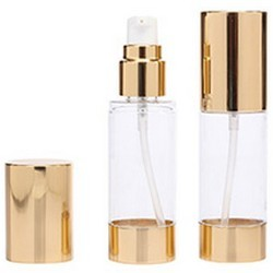 30ml-airless-bottle