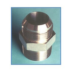 37-Degree-Flared-Hydraulic-Tube-Fitting