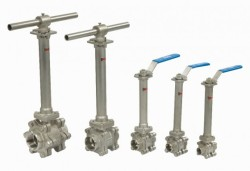 3PC-Cryogenic-Ball-Valve