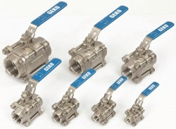 3PC-DIRECT-MOUMT-BALL-VALVE