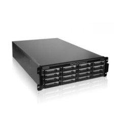 3U-Server-Storage-Rackmount-Chassis