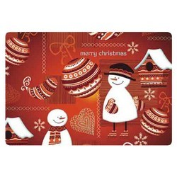 3d-Christmas-Placemat