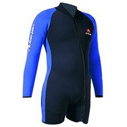 3mm-Long-Sleeve-Step-In-Shorties-Wetsuit