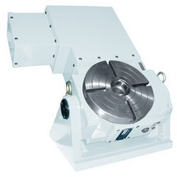 4-1-2-Axis-Rotary-Table