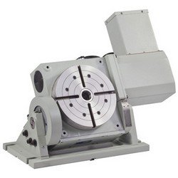 4-1-2-Axis-Rotary-Tables