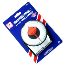 4-1-8-ANGLE-FINDER-WITH-MAGNET