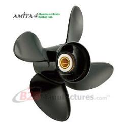 4-Blades-Aluminum-Alloy-Propeller