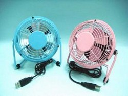 4-usb-mini-metal-fan