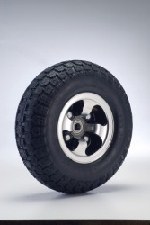 410-350-5-Wheel-for-Power-Wheelchair
