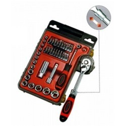 41pc-1-4,-3-8-Drive-Socket-Sets