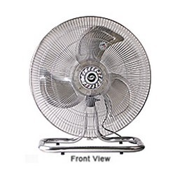 45cm-Industrial-Desk-Floor-Fan