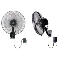 45cm-Industrial-Wall-Fan