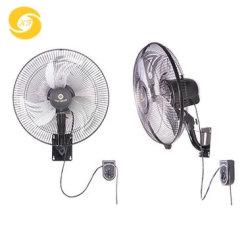 45cm-Industrial-Wall-Fan